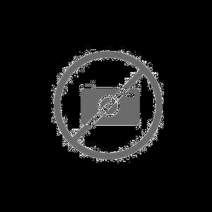 Atomizador de cristal y bolsa ref.1183