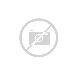Figura pastel novios en coche