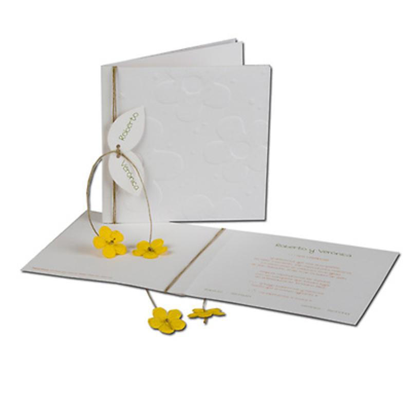 Invitación Ref.3214216812 - Impresión GRATIS.