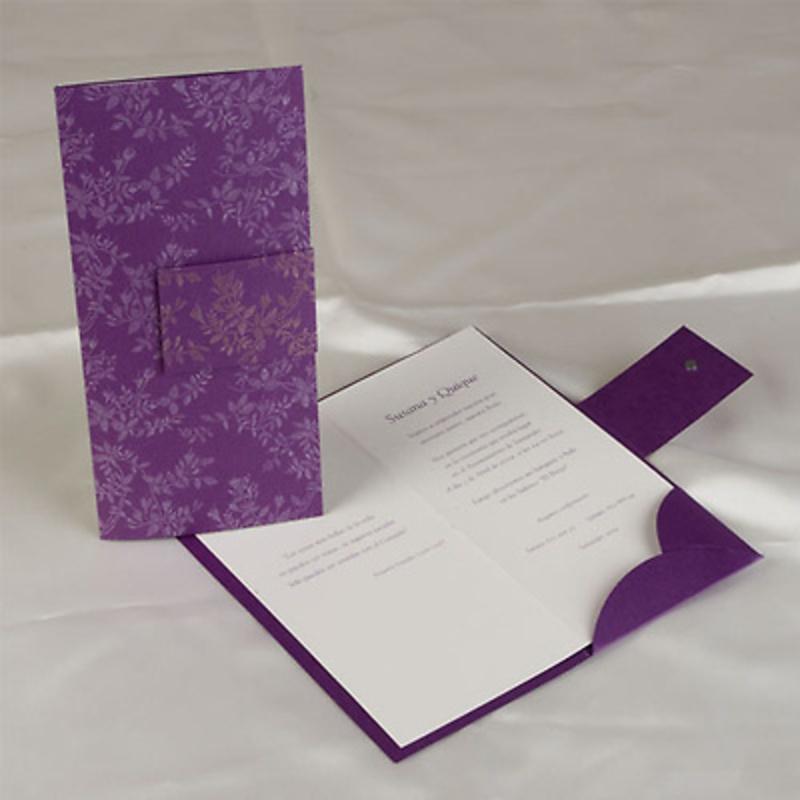 Invitación Ref.3215817474 - Impresión GRATIS