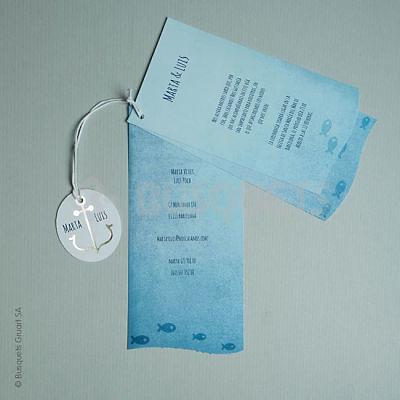 Invitación de boda Ref.3204116777 Impresión GRATIS