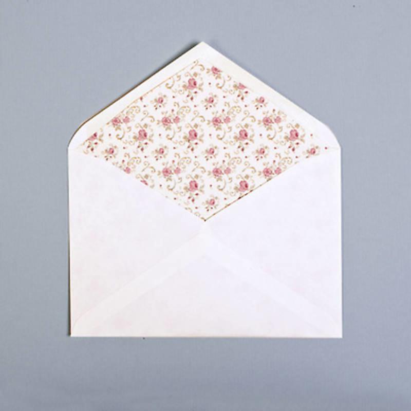 Invitación ref.3213418530.Impresión GRATIS.