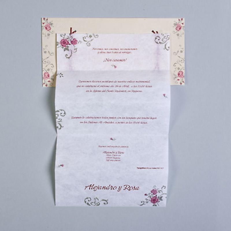 Invitación ref.3214218528.Impresión GRATIS.