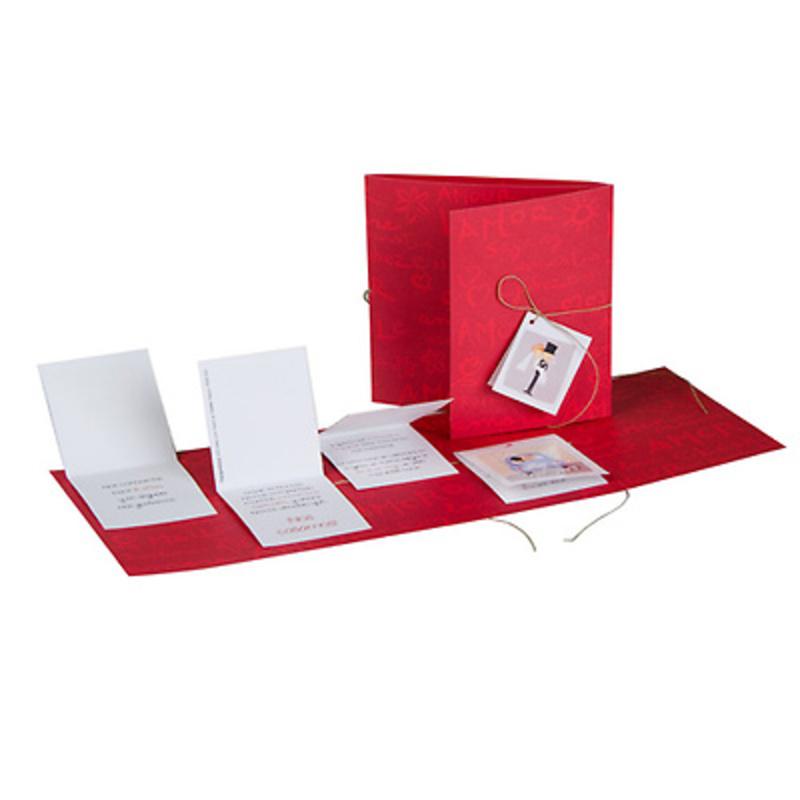 Invitación ref.3214416811 - Impresión GRATIS.