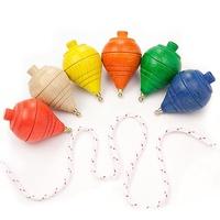 Bolsa cono chuches y balón - Ref.7150