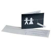 Invitación Ref.3214416814 - Impresión GRATIS