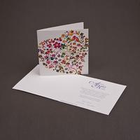 Invitación boda Ref.3204015285 IMPRESION GRATIS