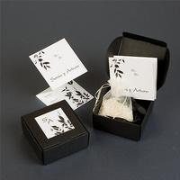 Invitación caja obsequio zen Ref.3337315311