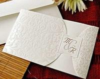 Invitación cardnovel Ref.32720 Impresión GRATIS