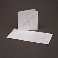 Invitación clásica Ref.3204014261 Impresión GRATIS
