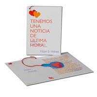 Invitación ref.3213516804 - Impresión GRATIS.