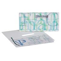Invitación ref.3213816780- Impresión GRATIS