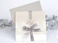 Invitaciones de boda cardnovel 39204