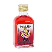 Licor de piruleta de 50 ml