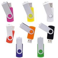 Memoria USB Clasicc.