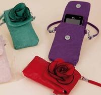 Porta móvil flor Ref.209