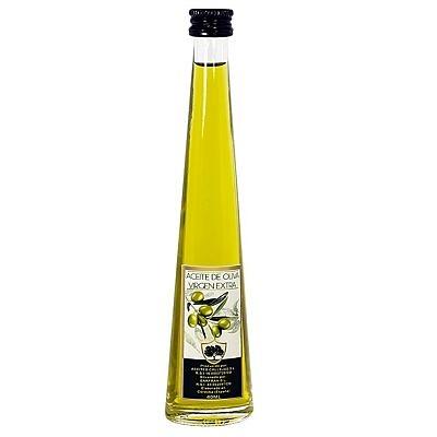 Aceite de oliva de 40ml