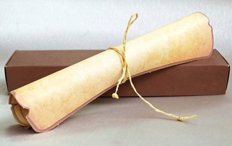 Invitación de boda cardnovel Ref.32830 IMPRESION GRATIS