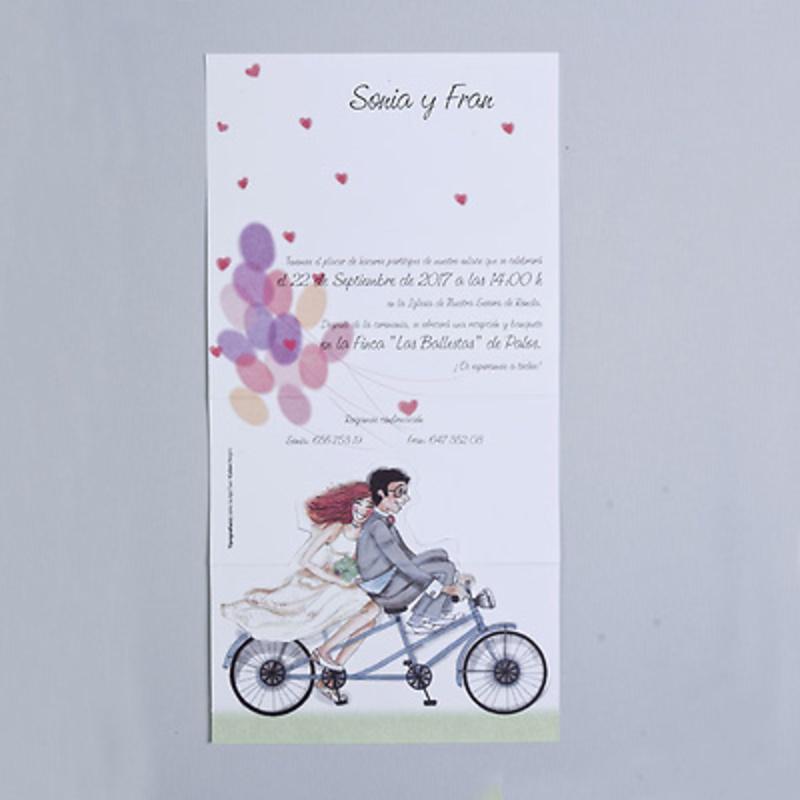 Invitación ref.3213518501.Impresión GRATIS