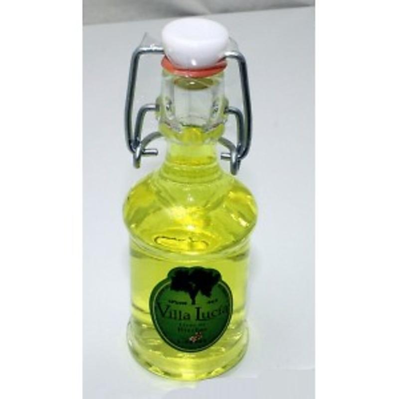 Licor sifón 5cl