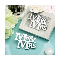 Abridor Mr y Ms en caja