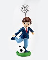 Cerveza artesana Cerex castaña