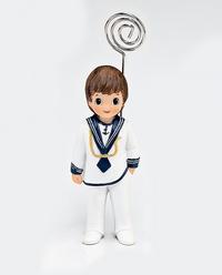 Cerveza artesana Cerex cereza
