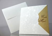 Invitación Cardnovel 34962 Impresión GRATIS