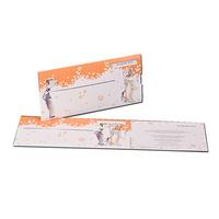 Invitación Ref.3214016032 Impresión GRATIS