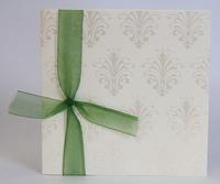 Invitación boda Ref.100533 - IMPRESION GRATIS
