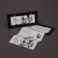 Invitación boda Ref.3204415311 Impresión GRATIS