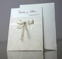 Invitación de boda Cardnovel  34904 Impresión GRATIS