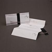 Invitación de boda busquets Ref.3204115334 Impresión GRATIS