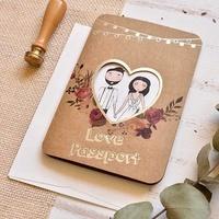 Invitación pasaporte 39815