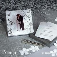 Invitación poema 18497