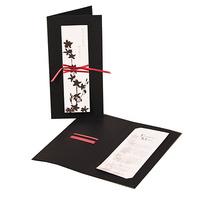Invitación ref.3214015316 - Impresión GRATIS