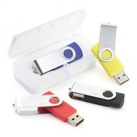 Memoria USB Classic - 2GB