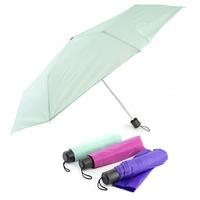 Paraguas mujer